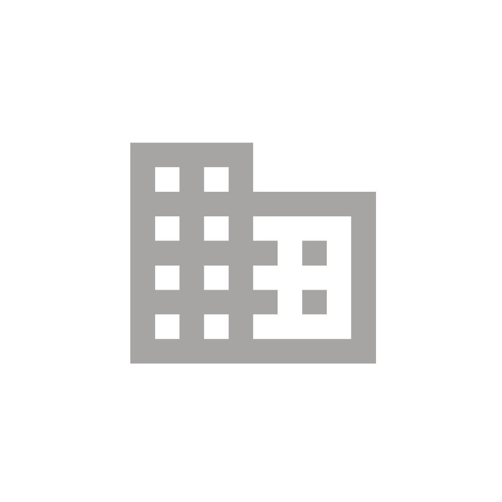 Roche Glycart AG – Swiss Biotech