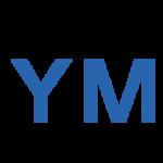 Mymetics SA