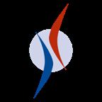 Santhera Pharmaceuticals (Switzerland) AG