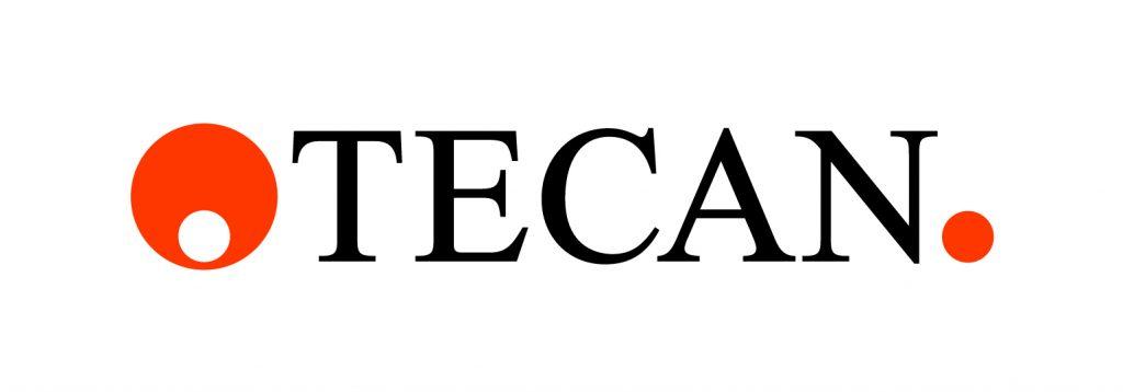 Group Tecan