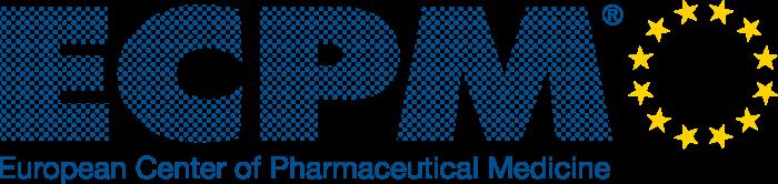 ECPM_Logo