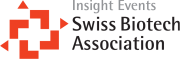 Swiss-biotech-insights-logo