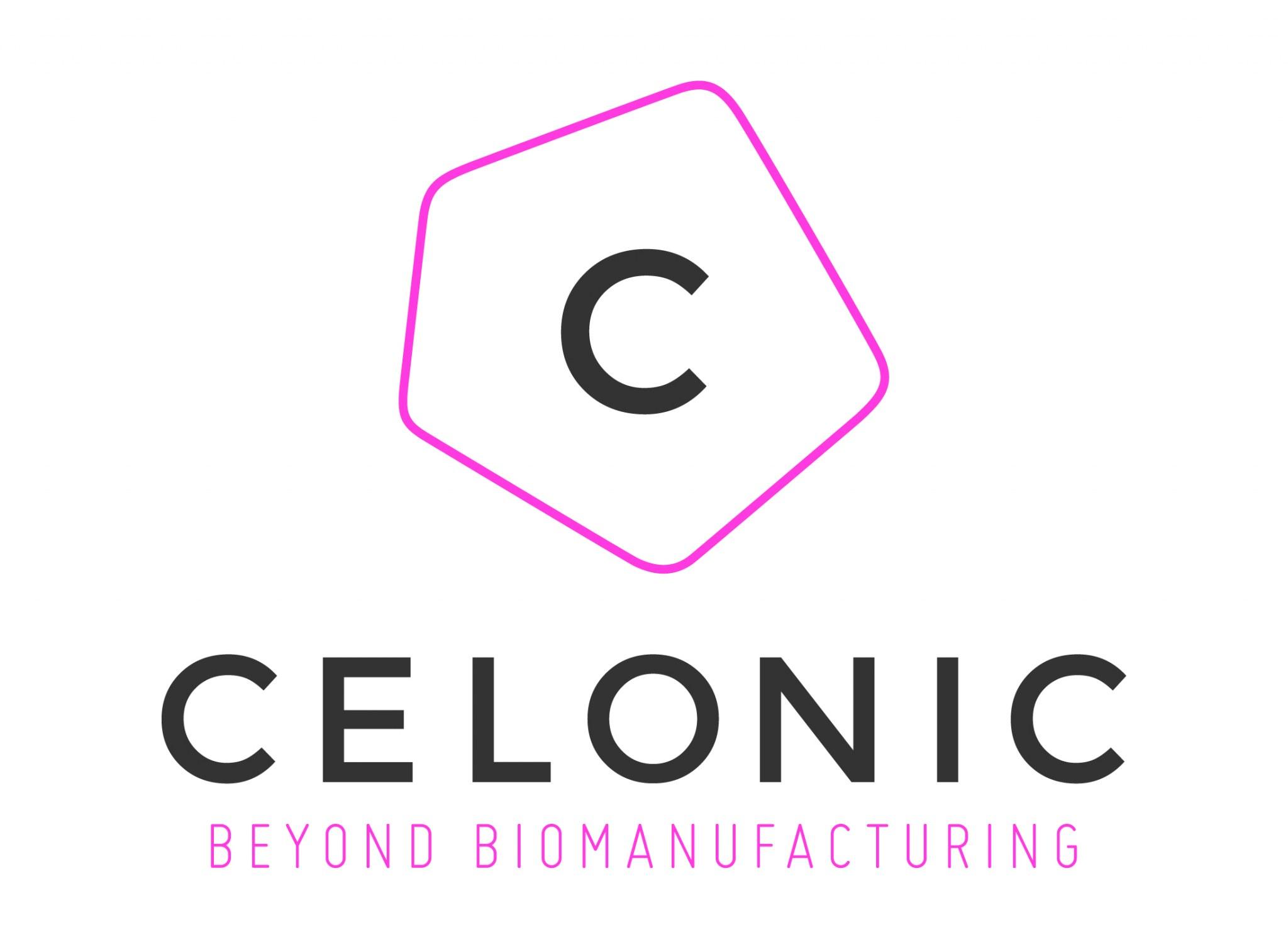 Celonic Ag Swiss Biotech