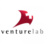 Venturelab Ltd