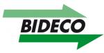 BIDECO AG