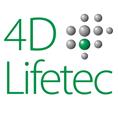 4D Lifetec AG