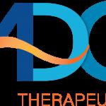 ADC Therapeutics SA