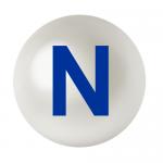 Novochizol SA
